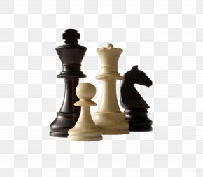 Chess - Fort Lee Free Public Library Central Library Chess Brooklyn Public Library Paper Business PNG