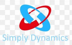 Microsoft - Microsoft Dynamics NAV Enterprise Resource Planning E-commerce PNG