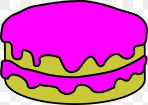 No Cake Cliparts - Birthday Cake Chocolate Cake Cakes And Cupcakes Frosting & Icing PNG