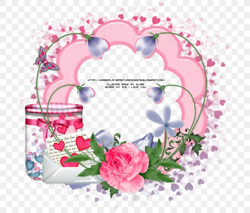 Clip Art Borders And Frames Design Image Vector Graphics, PNG, 700x700px, Borders And Frames, Art, Cut Flowers, Decoupage, Flora Download Free
