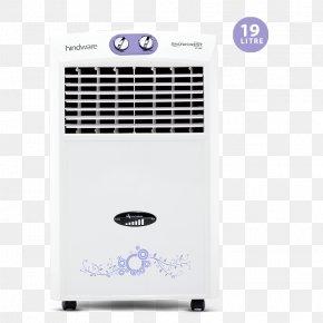 India - Evaporative Cooler India Flipkart Price PNG