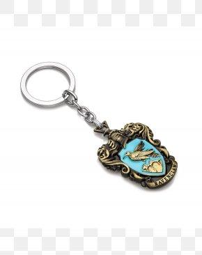 Jewellery - Jewellery Chain Bracelet Earring PNG