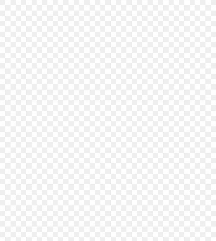 Logo Lyft Marketing Sales Company, PNG, 2150x2400px, Logo, Brand, Company, Consultant, Lyft Download Free