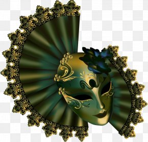 Mask - Mask Art Masquerade Ball Information PNG