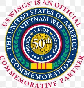 Military - Vietnam War South Vietnam Vietnam Veterans Memorial The US Army In Vietnam PNG