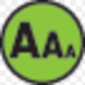 Lawn Mowers Millimeter Belt Font Italic Type PNG