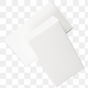 Notebook - Paper File Folders Notebook White Ring Binder PNG