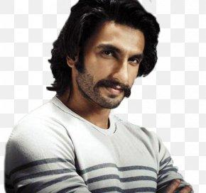 Ranveer Singh - Ranveer Singh Befikre Bollywood Actor Film PNG