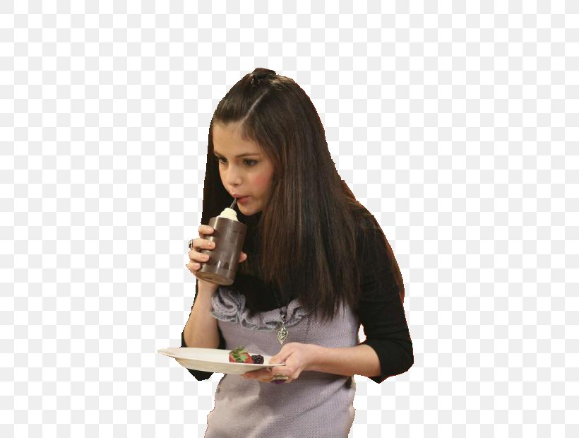 Selena Gomez Wizards Of Waverly Place Alex Russo Png 599x620px Watercolor Cartoon Flower Frame Heart Download