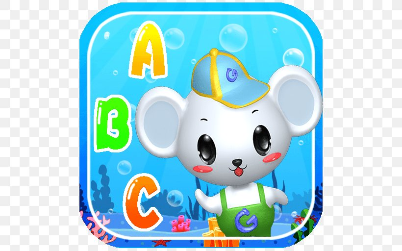 Video Games Abc Kids Game Child Mobile Game Online Game Png 512x512px Video Games Android Cartoon