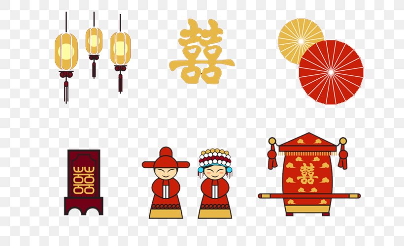 China Chinese Marriage Clip Art, PNG, 714x500px, China, Brand, Chinese Marriage, Chinoiserie, Google Images Download Free