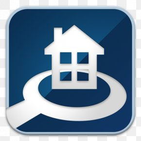 Real Estate エフティ不動産(株) ひだまりハウス Contract Of Sale Co., Ltd. Shinchi Development PNG