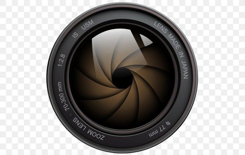 Camera Lens Photography Png 519x519px Camera Lens Camera Cameras Optics Close Up Lens Download Free