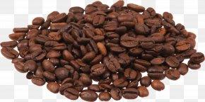 Coffee Beans Image - Coffee Bean Espresso Cafe Caffè Mocha PNG