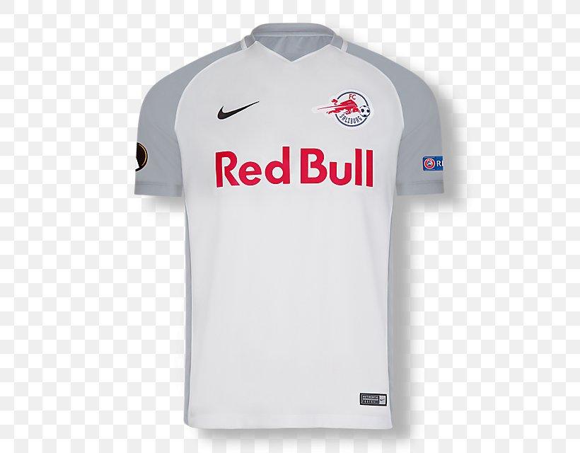 https://img.favpng.com/15/11/19/fc-red-bull-salzburg-t-shirt-rb-leipzig-sleeve-png-favpng-rLL6NT3duWipWYZMXVSq4gm6A.jpg