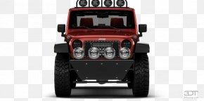 Jeep - 2018 Jeep Wrangler Car Chrysler Sport Utility Vehicle PNG