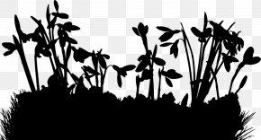 Plant Stem Desktop Wallpaper Leaf Flower Font PNG