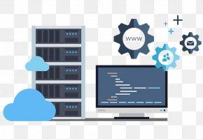 Web Hosting - Web Hosting Service Internet Hosting Service Dedicated Hosting Service CPanel PNG