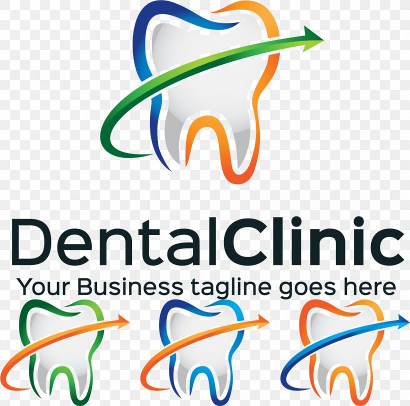 Dentistry Clinic Tooth Logo Png 1217x1206px Dentistry Area Brand Clinic Clip Art Download Free