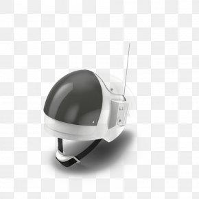 Battle Of Yavin Rebel Helmet - Helmet Yavin Download PNG