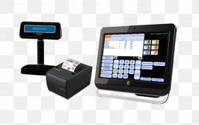 Design - Telephony Communication Electronics PNG