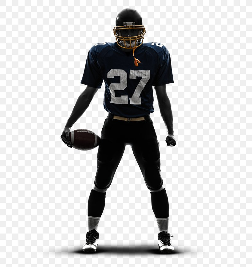 American Football Stock Photography Quarterback Stock.xchng Clip Art, PNG, 574x869px, American Football, American Football Player, Baseball Equipment, Clothing, Flag Football Download Free