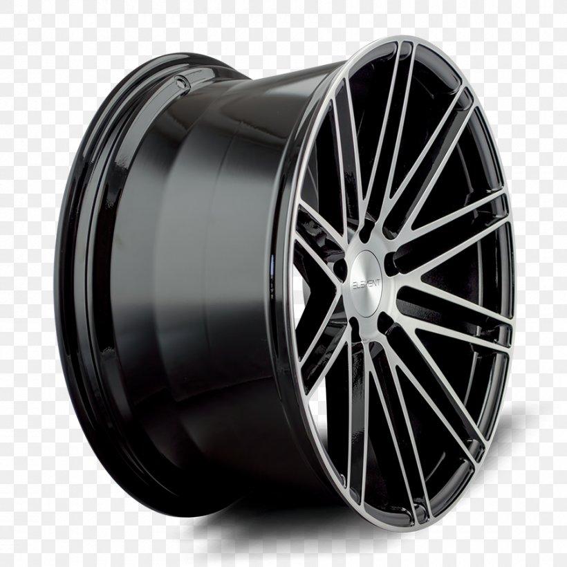 Rim Wheel Sizing Tire Car, PNG, 900x900px, Rim, Alloy Wheel, Auto Part, Automobile Repair Shop, Automotive Tire Download Free