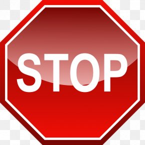 Format Images Of Stop Sign - Stop Sign Traffic Sign Clip Art PNG