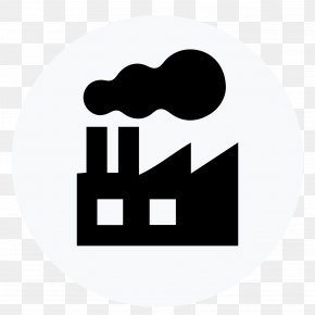 Output Icon Photos - Industry Factory Manufacturing PNG