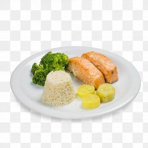 Sushi - Fish Finger Cream Of Broccoli Soup Japanese Cuisine Sashimi Sushi PNG
