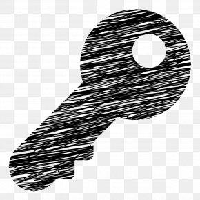 Key - Key Locksmithing PNG