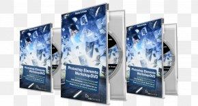 Photoshop Elements 2 For Dummies - Photoshop Elements 15 Tips Tricks & Shortcuts In Easy Steps Photoshop Elements 14 : Der Praktische Einstieg Adobe Photoshop Elements Adobe Systems PNG