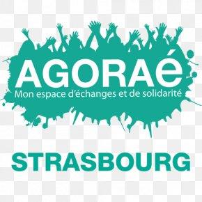 Student - AGORAé Paris Student Logo Organization PNG