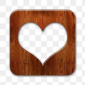 Love Wood Transparent Background - Application Software Google Play Mobile App Android Application Package Download PNG