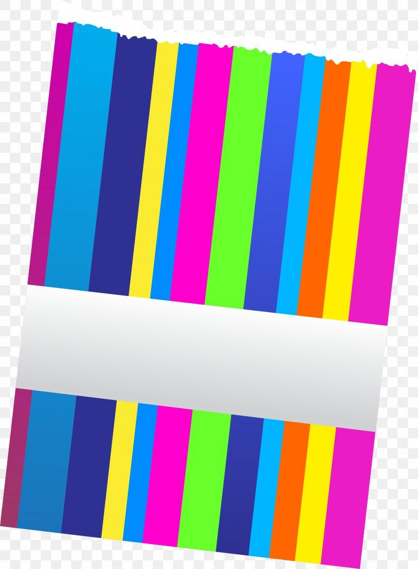 Euclidean Vector Rainbow Graphic Design, PNG, 2618x3569px, Rainbow, Area, Designer, Euclidean Space, Material Download Free