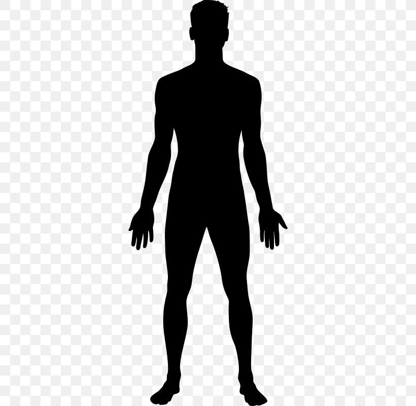 Homo Sapiens Human Body Clip Art, PNG, 314x800px, Homo Sapiens, Black, Black And White, Document, Fictional Character Download Free