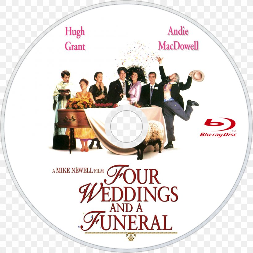 four weddings and a funeral free download