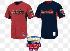 Kansas City Skyline - Toronto Blue Jays MLB 2017 Major League Baseball All-Star Game 2015 Major League Baseball All-Star Game Kansas City Royals PNG