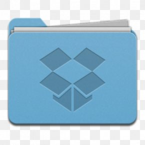 Connect - Dropbox Download File Hosting Service BlackBerry PNG