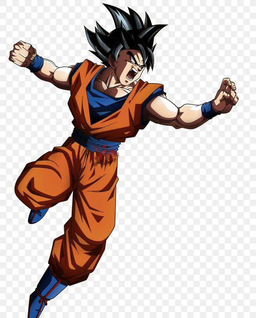 Goku Gogeta Dragon Ball Z Dokkan Battle Super Saiyan, PNG, 784x1019px, Watercolor, Cartoon, Flower, Frame, Heart Download Free