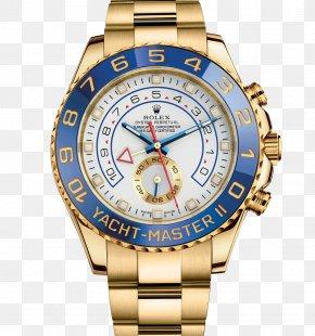 Rolex Watch Clipart - Rolex Submariner Rolex GMT Master II Rolex Yacht-Master II Rolex Sea Dweller PNG