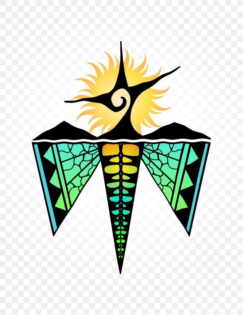 Line Leaf Logo Clip Art, PNG, 2550x3300px, Leaf, Artwork, Logo, Symbol, Symmetry Download Free