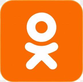 Iftar - Odnoklassniki Social Networking Service Poliart Reklamno Poligraficheskaya Kompaniya Facebook PNG