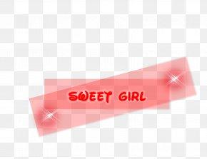 Swril - Image Editing Tutorial Text PNG