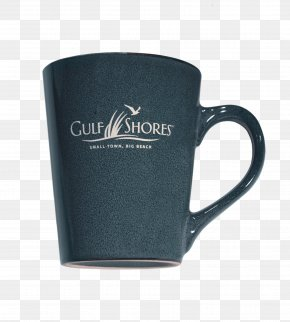 Mug - Mug Gulf Shores Gear Tervis Tumbler Amazon.com Cup PNG