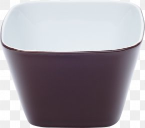 Glass - Plastic Glass Cup PNG