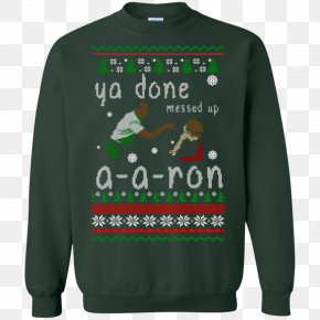 T-shirt - T-shirt Hoodie Top Sweater PNG