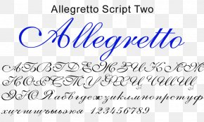 Handwriting Script Typeface Calligraphy Open-source Unicode Typefaces Font PNG