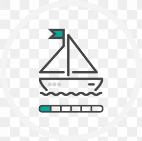 Ship Diagram - Ship Cartoon PNG