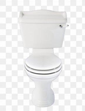 Toilet - Toilet Seat Design PNG